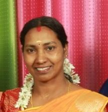 Bindhu Jayan