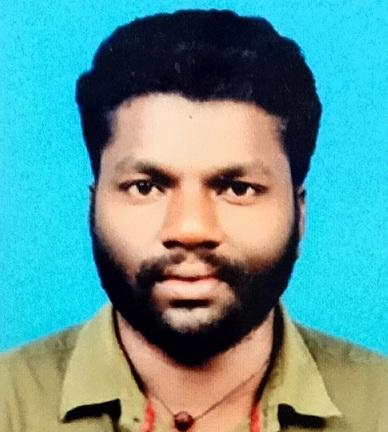 Chandran Pilakkavil